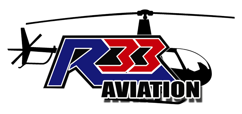 R33AviationLogo2020